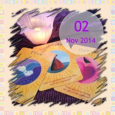 Nov 2 Pic